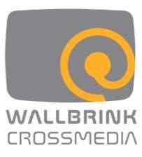 Wallbrink Crossmedia Groep
